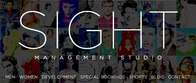 Sight Management Studio