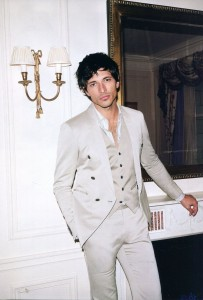 Andres in GQ Style_04