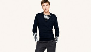 Clement Chabernaud for H&M