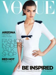 Arizona Muse in Vogue Australia_02