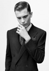 William Eustace for Hardy Amies_01