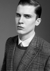 William Eustace for Hardy Amies_03