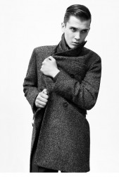 William Eustace for Hardy Amies_05