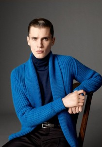 William Eustace for Hardy Amies_06