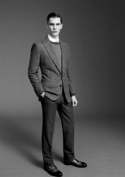 William Eustace for Hardy Amies_07