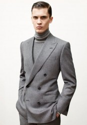 William Eustace for Hardy Amies_08