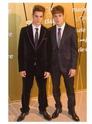 Haydem & Raul Guerra