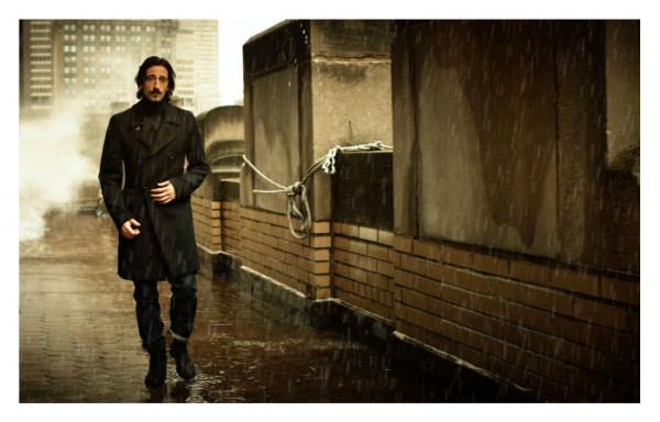 Adrien Brody by Michelangelo di Battista_02