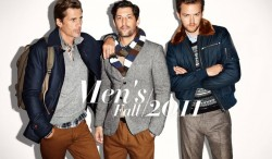 Mark & Jamie for H&M_01