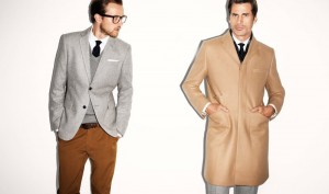 Mark & Jamie for H&M_02