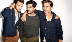 Mark & Jamie for H&M_04