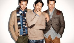 Mark & Jamie for H&M_05