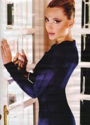 Miriam Giovanelli in Harper's Bazaar_01