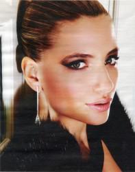 Miriam Giovanelli in Harper's Bazaar_04