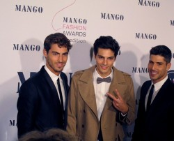mango-Awards-oct-10