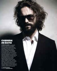 Ivan Sanchez in Esquire Spain_01