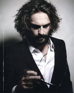 Ivan Sanchez in Esquire Spain_02