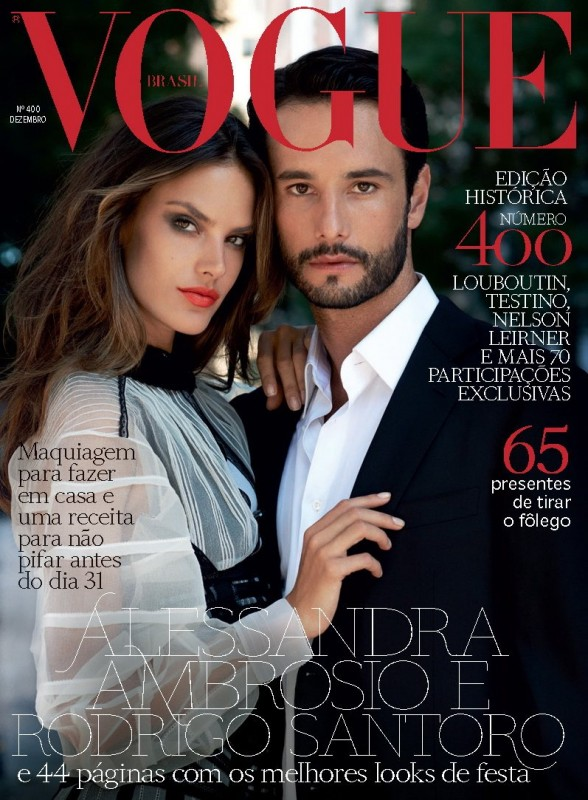 Rodrigo Santoro in Vogue Brazil_02