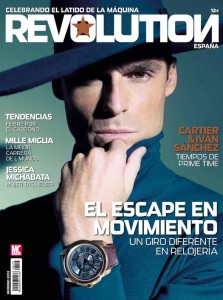 Ivan Sanchez in Revolution Mag_01