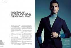 Ivan Sanchez in Revolution Mag_06