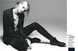 Andrej Pejic by Taghi Naderzad_02