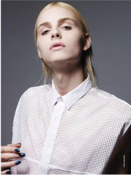 Andrej Pejic by Taghi Naderzad_05