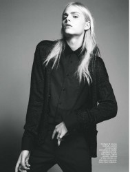 Andrej Pejic by Taghi Naderzad_06