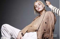 Andrej Pejic by Taghi Naderzad_07