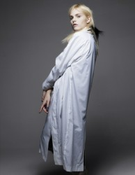 Andrej Pejic by Taghi Naderzad_08