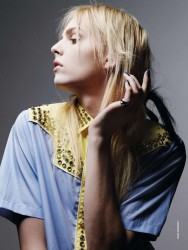 Andrej Pejic by Taghi Naderzad_11