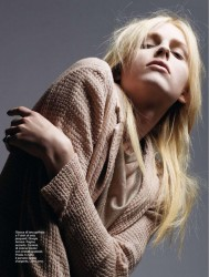 Andrej Pejic by Taghi Naderzad_12