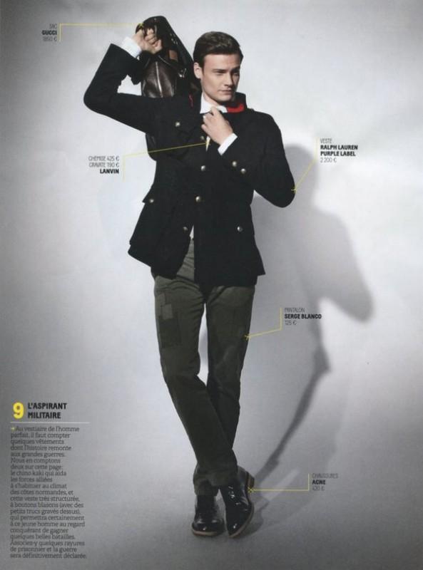 Anthony Vibert in GQ France_08