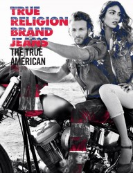 Brad Kroenig for True Religion_01