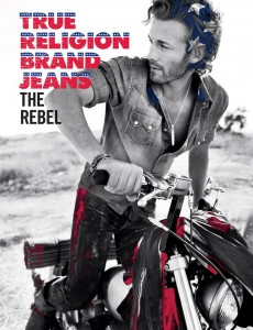 Brad Kroenig for True Religion_02