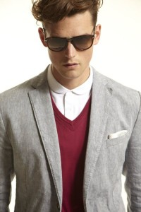 Guy Robinson for Henri Lloyd_06