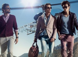 Hugo Boss Black SS 2012_02