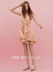 Josefien Rodermans for See by Chloe_02