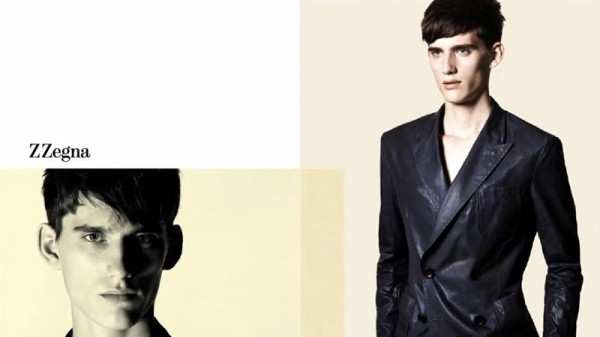 Sebastian Brice for Z Zegna_01