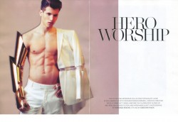 Adrian Cardoso in Surface Mag_01