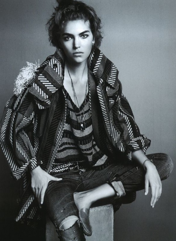 Arizona Muse in Vogue Paris March 2012_10