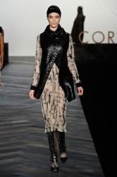 Carolina Thaler for Cori