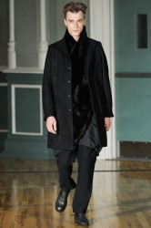 Clement Chabernaud for Siki Im