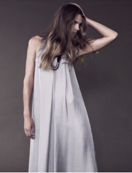 Gertrud Hegelund for Part Two SS12_11