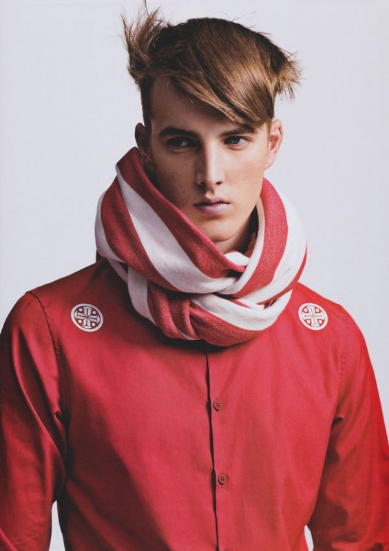 James Smith in Popeye Mag_05