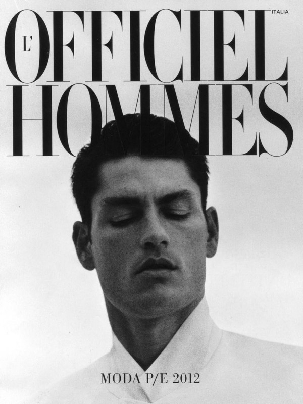 Tyson Ballou in L'Officiel Hommes Italia_01