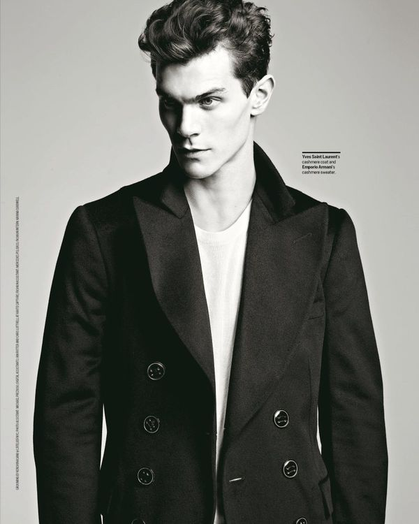 Vincent Lacrocq in Menswear_01