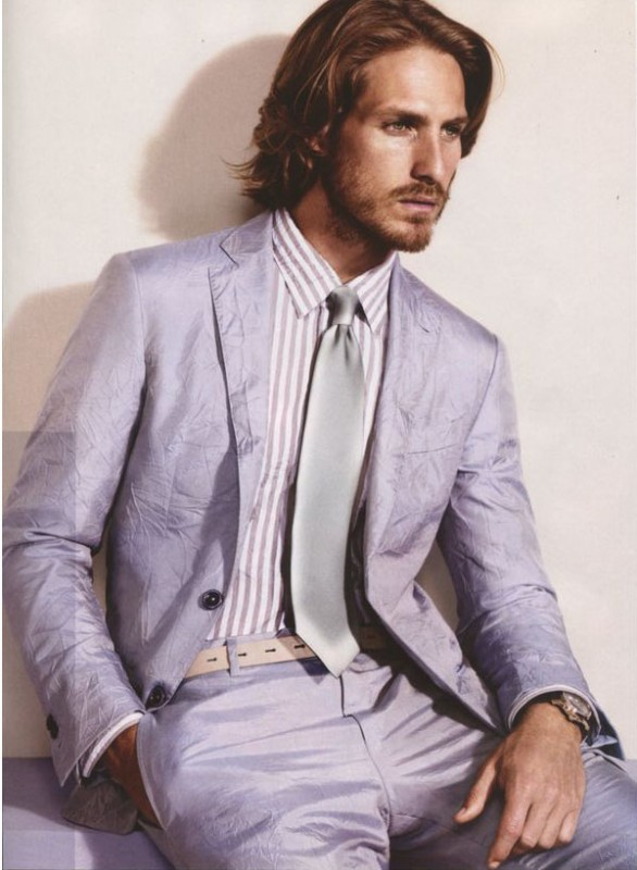 Ryan Burns for Ermenegildo Zegna_02