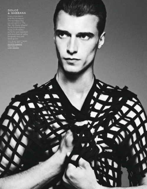 Clement in GQ Style Germany_07