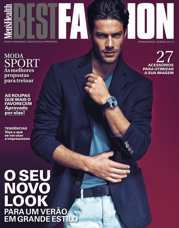 Gonzalo Teixeira in Men's Health Portugal_01