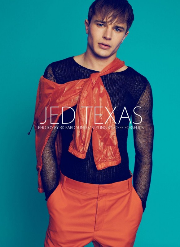 Jed Texas for Fashionisto_06